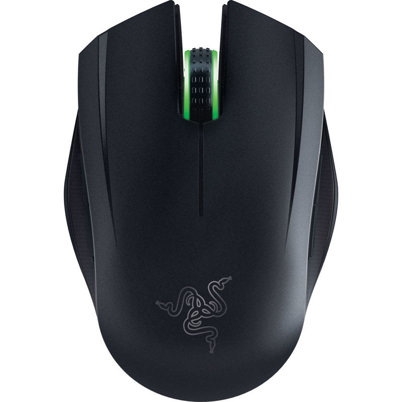 Мышь Razer Orochi Bluetooth Chroma