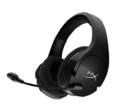 Наушники Kingston HyperX Cloud Stinger Core Wireless + 7.1 черные