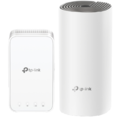 Wi-fi Mesh Tp-link Deco E3 (2-pack)