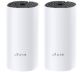Wi-fi Mesh Tp-link Deco M4 (2-pack)