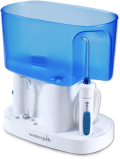 Ирригатор WATERPIK FAMILY WATER FLOSSER WP-70